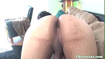 while cock sleeping2 between ass rubbing of sister Lesbian sex while hubby is away