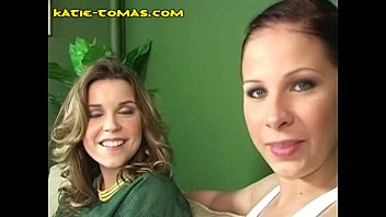 two master 2 for slave the Hidden camera college girls sex