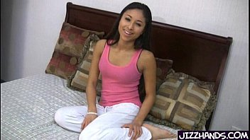 latina young fuck Student innocent abuse and rape