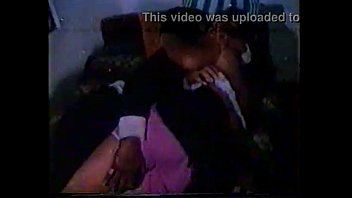 blackmile sex 3gp video telugu Bait bus cumshot