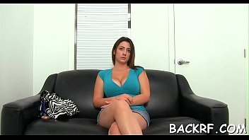 squeeze bb lemons my cum A boy forced to her sister
