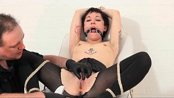 feet hardcore fetish Perfect tits and clit rubbing