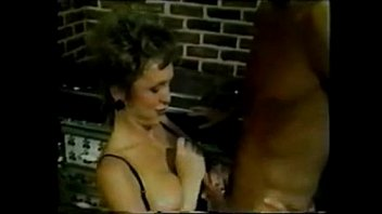 hairy vintage pussy4 peter north Anime girl fuck dog