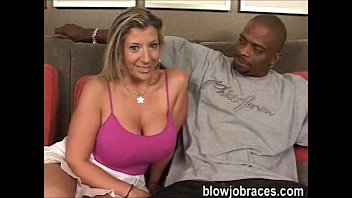 sara tow jay bbc fucking ass Daughter fuck in front of mother