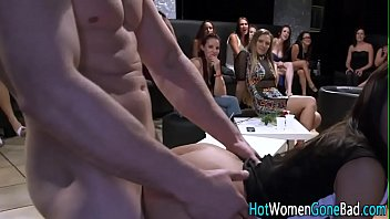 dildo chair mature riding on clothed I kissed a girl andi likes it 04 14