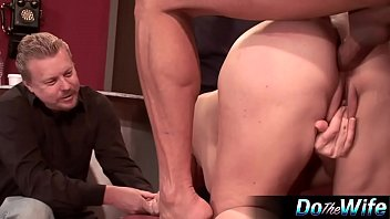 gets wife filipina Sierra sinn is a dark haired vixen in the mood for