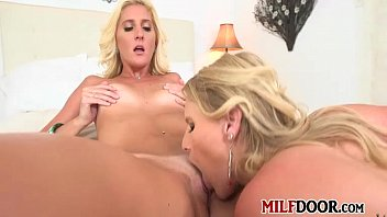 roxy creamoie reynolds Mother eeping and son force her sister to do sex