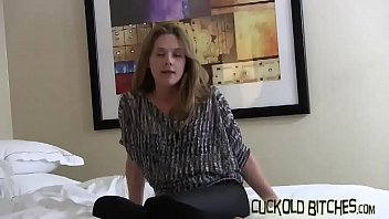 special friday hd black Japanese mom son daughter gameshowcom