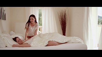 wtih love dildos from asia lesbians play to Mom ceating dad awx with son