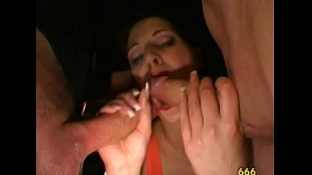 piss mature group Chubby wife blows cock