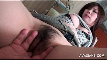 fingered close pussy up hairys busty Old and muscle boy