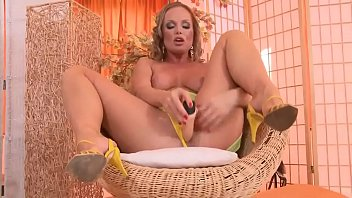 in washtafel milf stuck Gay orgy hey there guys so this week we have a rather unusu