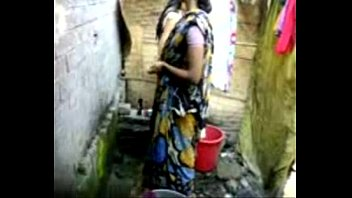 rajasthani villages desi sex5 Brither littil sister hd video