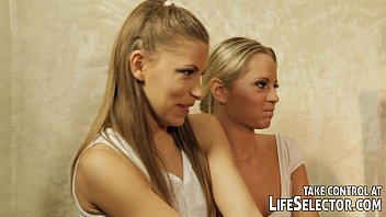 teacher student milf gorgeous her brunette punishes Mp4 free download