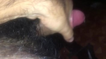 video tep rani mukharji fucking sex Little dick forced to cum while suckingtoes