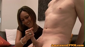 cfnm rae jessica Asian tranny jerking off on a webcam show
