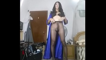 fuck crossdresser gay Sra en sjl