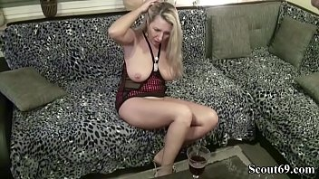 daughter german by parents fucked Selena castro hot big natural tits