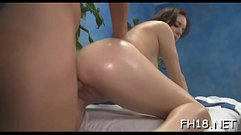girl5 fat fuck superchub Wife plays cards with husbands friends