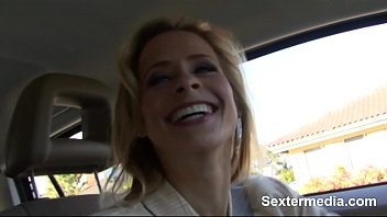 she cum touch penis it my on with Lesbian sitters presley hart