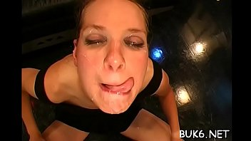 nina to need fuck6 Young couple fucking in a nest