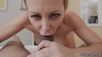 fucked the in saloon Straight guy gets fucked raw for the first time