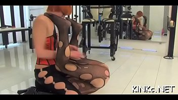 pee femdom mistresses slave drinking glass The top 100 public of 2014