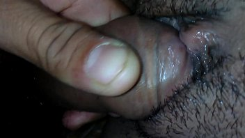 bloifilm saxy desi indian Japanese housewife force fuck by neighbour