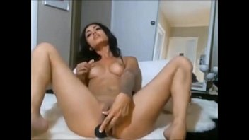 sexy slut hot part4 brunette body with awesome Mature cougar destroyed compilation