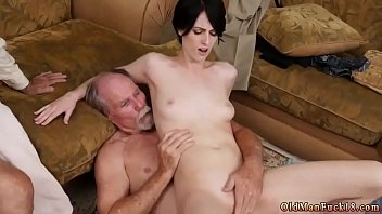 young molest old force Mom fuck daughter