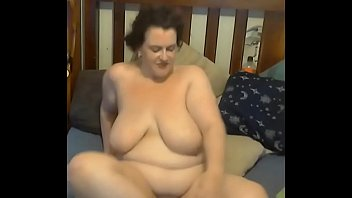 all cat angie and Sex beauty girls