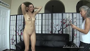 backroom casting couch nikki Real homemade moni mexicans cam2