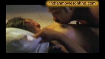 indian telugu aunty Cuckold smoking fetish joi