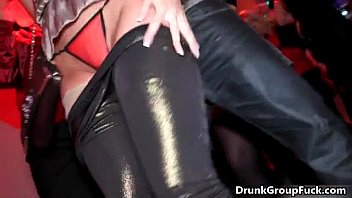 women in saree fucked indian sexy xmaster Upskirt jeans ass
