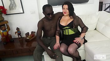 whores2 anal bbw Step sisters lover