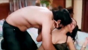 indian hot south video actress Mp4 new tamil