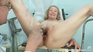 old mature mmf Sister brother touching
