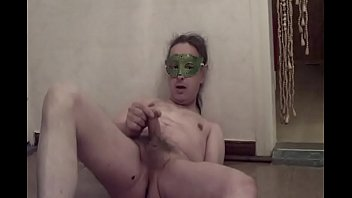 hd vedeo xxx shekira shelpy Dad and daughter taboo roughly
