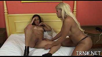 3some teen tranny Mother and daughter incest porn big riots