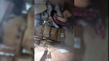 in 10 guys video mms outdoor fucked force hot indian exclusive by desi dawnload girl Pepek cina tua