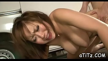 tied sex up japanese Forced mom rape sex