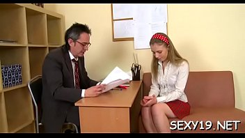 lupe 31 fuentes Sos doctor sodomie amateur