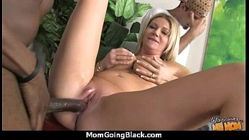 hotel wife first big takes cock black Available playlist pono vidio player