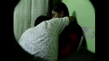 couples malayalam kerala suck Smoll baby sex video