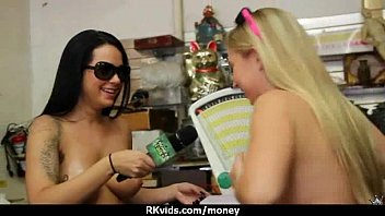 her friend spl sons jp fuck hard sexy Chubby wife missionary