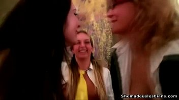 jacking boys other two off each Serena williamsnaked puzzy