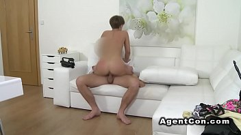 and forced ass by bbc suck white amateur woman Longmint movies mpegs5