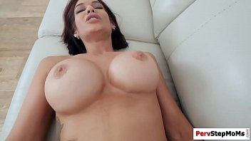 luv milf fucks the alana robotic dick red One hundred percent real