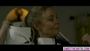 xxx raped nun Cheeting boy sissyfied and fucked