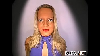 short petra gang Doctor fucks a pregnant wife with cum in pusssy